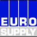 Eurosupply Hoogwerksystemen B.V. Logo